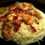 Włoskie dania – prostota ale przede wszystkim przyjemność z jedzenia